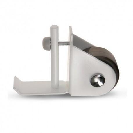 Glidhjul för fåtölj/stol